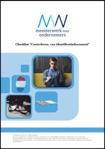 Controleren-van-Identitifactiedocument-Checklist-Meesterwerk-voor-Ondernemers