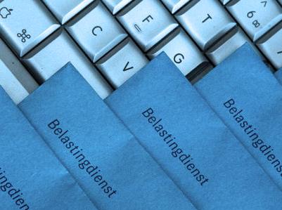 Belastingdienst lanceert BTW-Alert