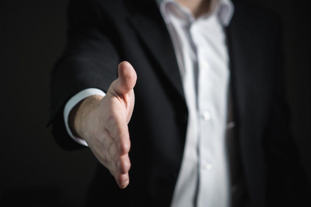 Meesterwerk-voor-ondernemers-ondernemerszaken-handshake