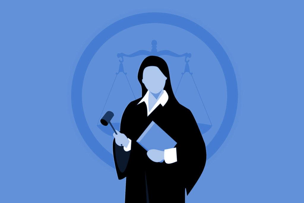 Overheid-Regel-en-Wetgeving-Ondernemersnieuws-blauw