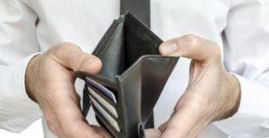 failliet-faillissement-juridischnieuws-meesterwerkvoorondernemers