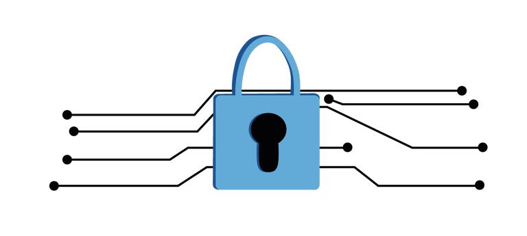 privacy-verklaring-artikel